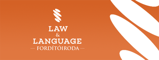 Law&Language
